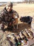 Mallard hunting in north texas/North Texas Duck Hunts